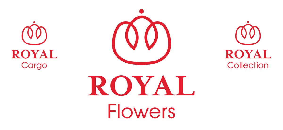 Royal_3Logos