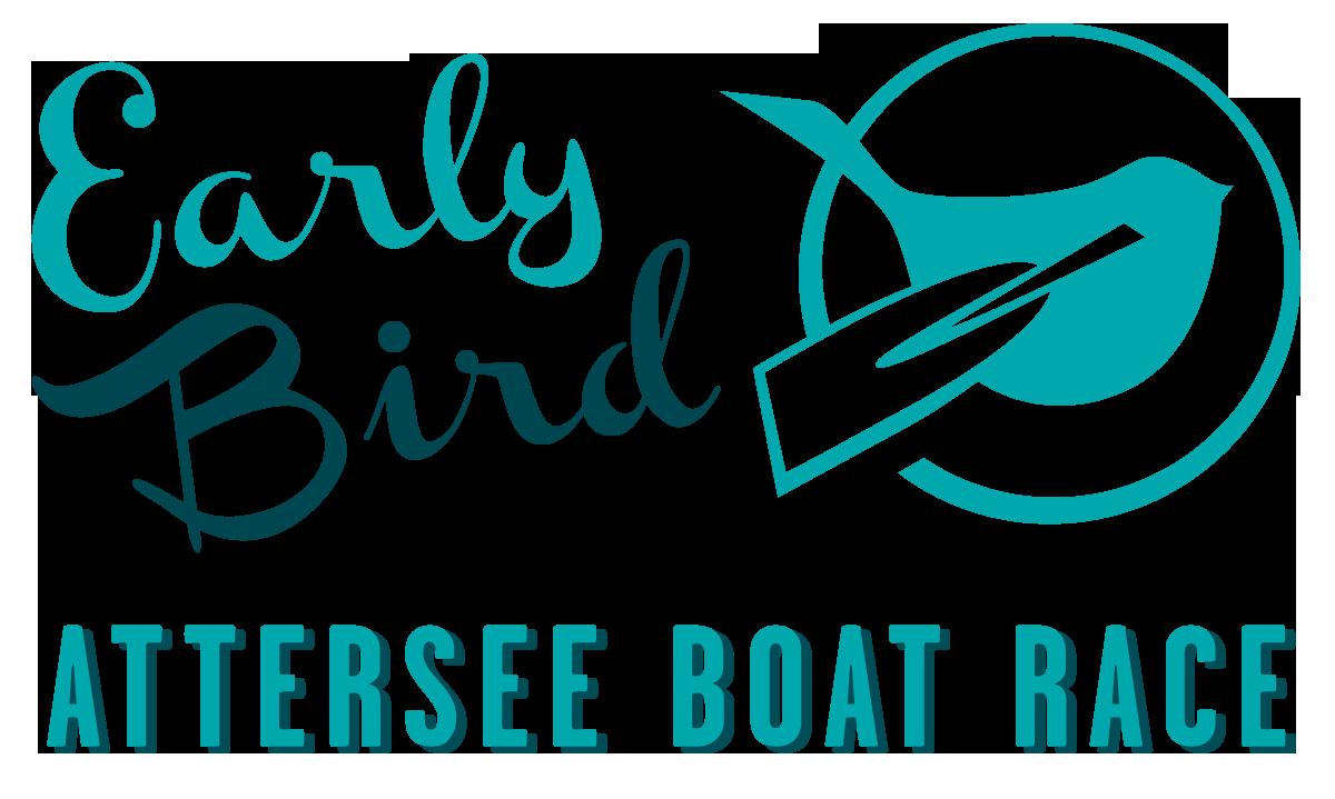 earlybird_logo