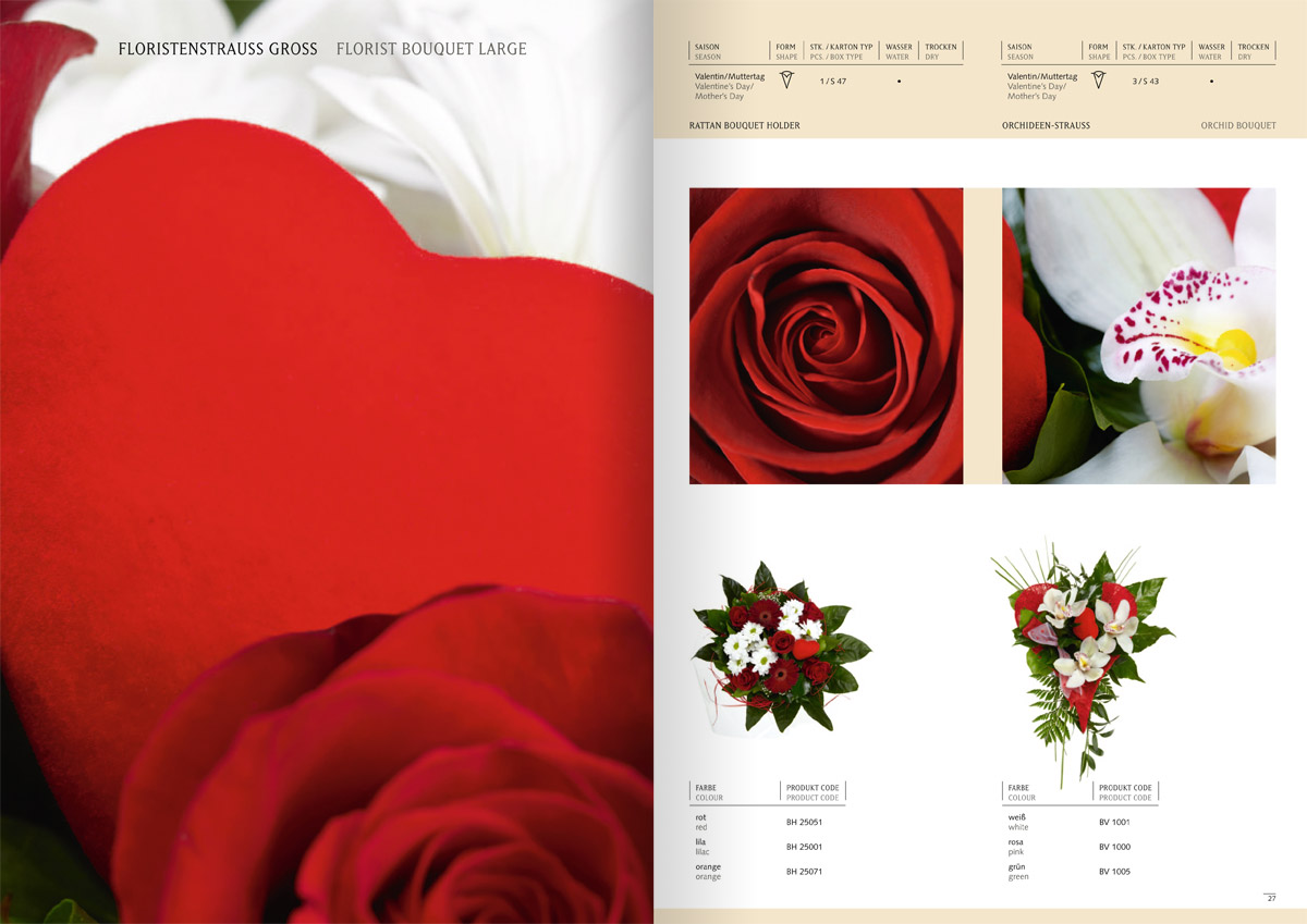 floristik13