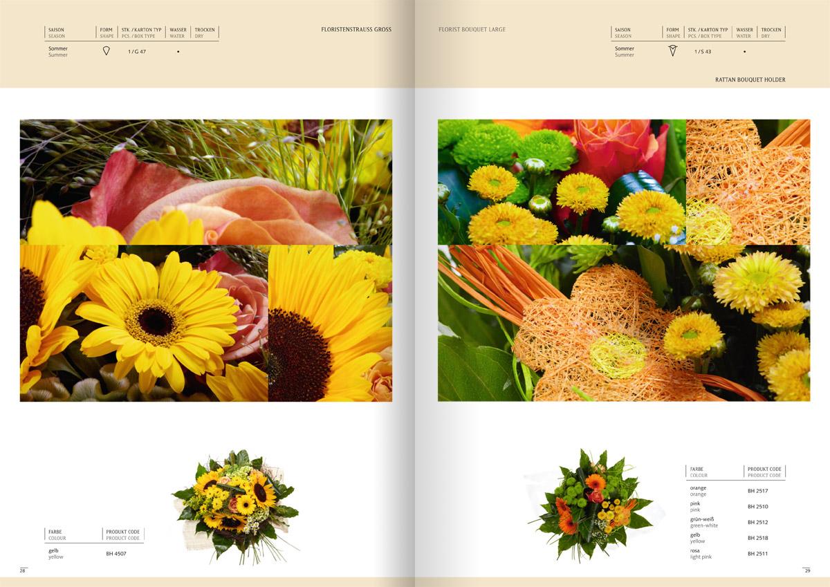 floristik14