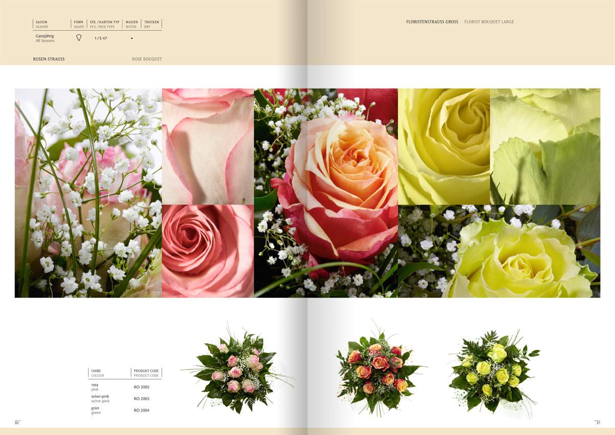 floristik15