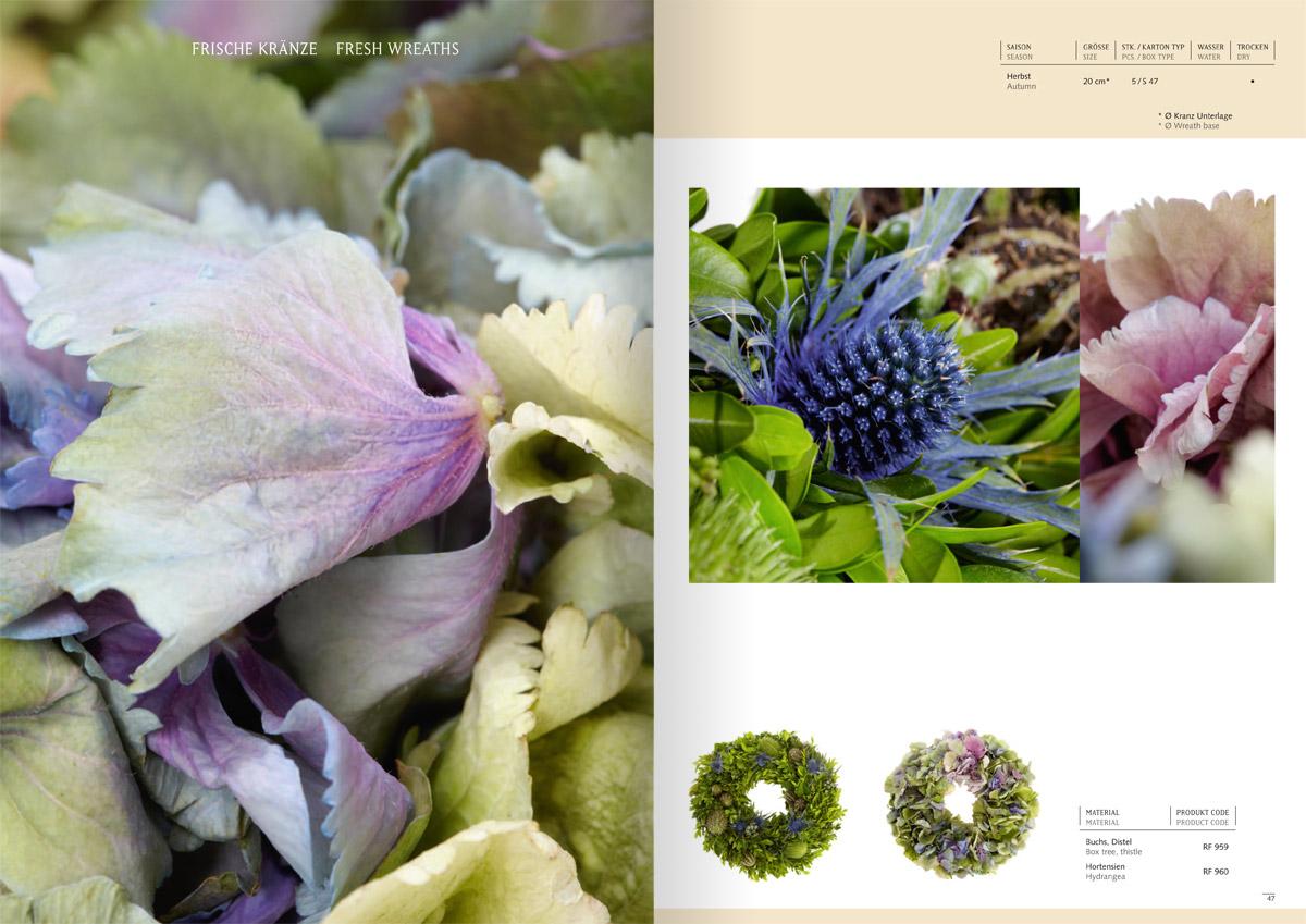 floristik22
