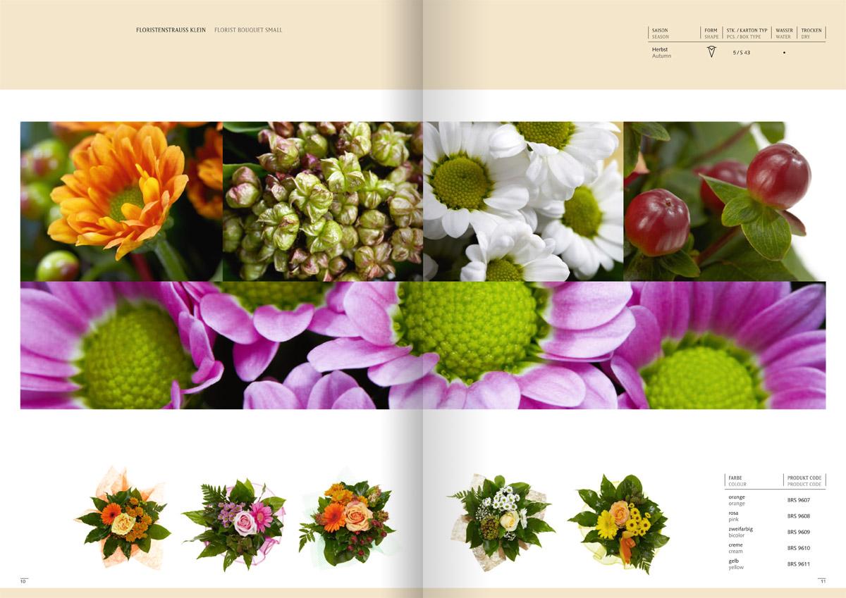 floristik5