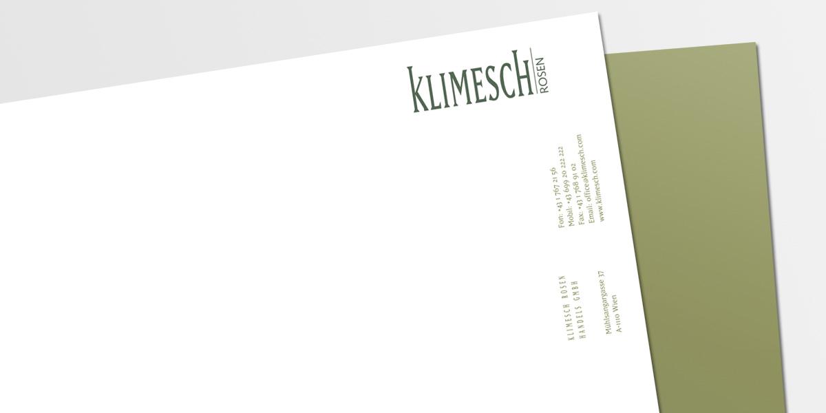 klimesch_brief2