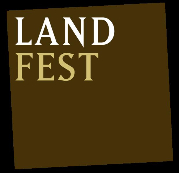 landfest
