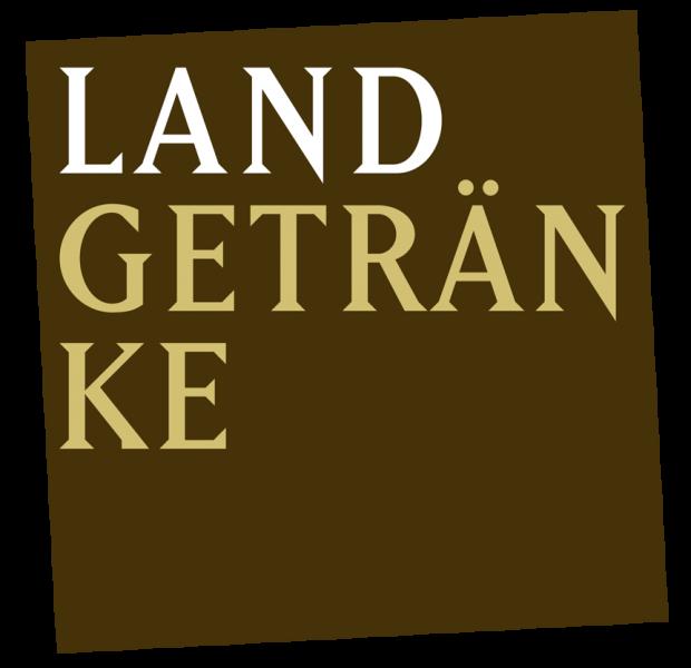 landgetraenke