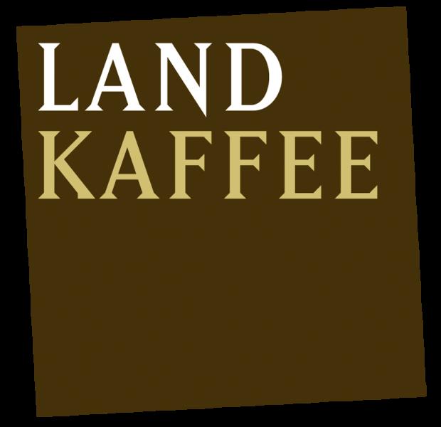 landkaffee