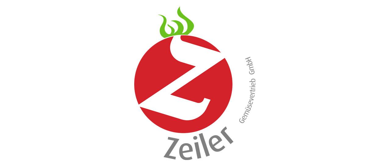 logo_zeiler_1200x550